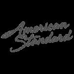 american_standard-260