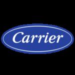 carrier-260