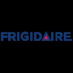 frigidaire-260