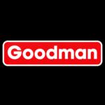 goodman-260