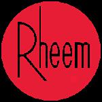 rheem-260