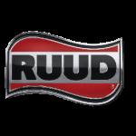 ruud-260