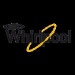 whirlpool-260